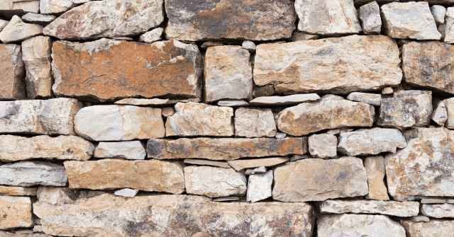 HOW TO TELL IF I NEED CONCRETE RETAINING WALL REPAIR