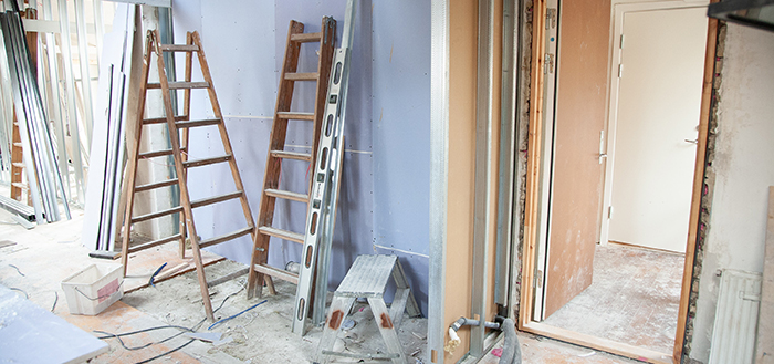 Pennsylvania House Painting Services