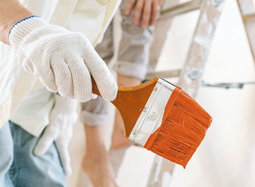 Why Choose Painters In PA