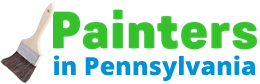 Painters in CT, LLC