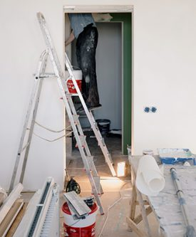Drywall Services in Pennsylvania